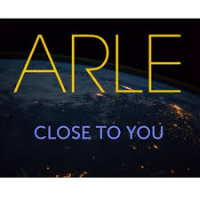 Arle - Close To You