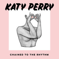 Katy Perry feat. Skip Marley - Chained To The Rhythm