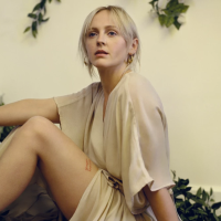 Laura Marling - Wild Fire