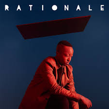 Rationale - Reciprocate