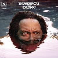Thundercat - Show You The Way