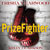 Trisha Yearwood featuring Kelly Clarkson - Prizefighter