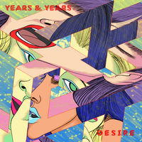 Years And Years - Desire